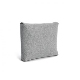 Coussin Mags 9 Gris