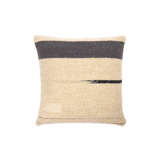 Coussin urban S