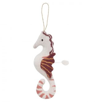 Mobile musical hippocampe