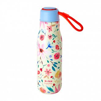 Bouteille isotherme be a super star 500ml