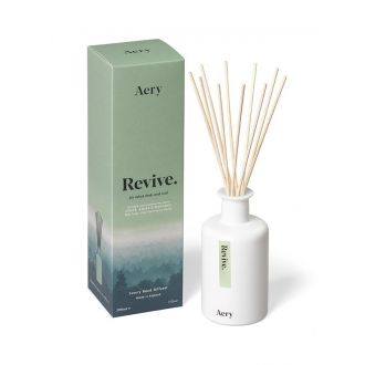 Diffuseur revive 200ml