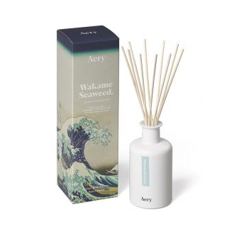 Diffuseur algue wakame 200ml