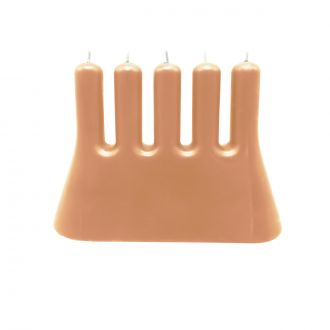 Apricot Factory Candle - Large