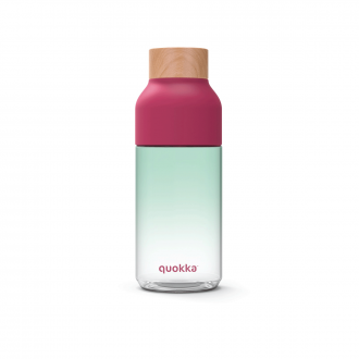 Bouteille Ice Nature 570 ml
