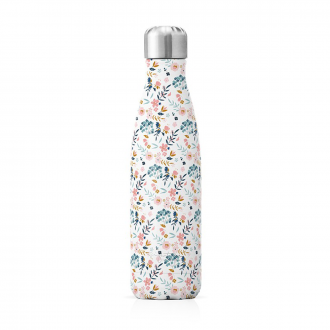 Bouteille Isotherme 500ml Liberty