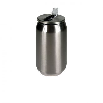 Canette isotherme 280ml