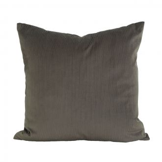 Coussin Chelly Anthracite