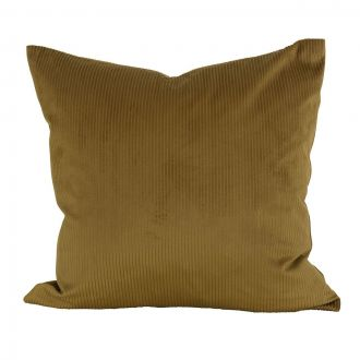Coussin Chelly Gold