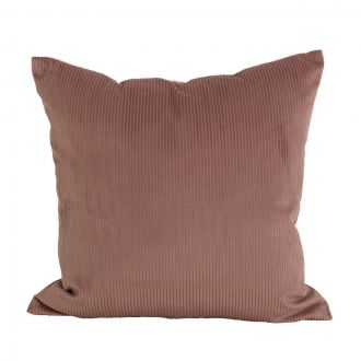 Coussin Chelly Rose