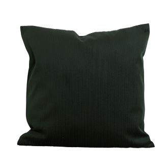 Coussin Chelly Vert