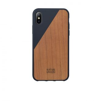CLIC WD IPHONE NP17 CASE MAR/CHE