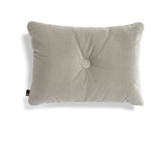 Coussin Dot Soft 1 Beige