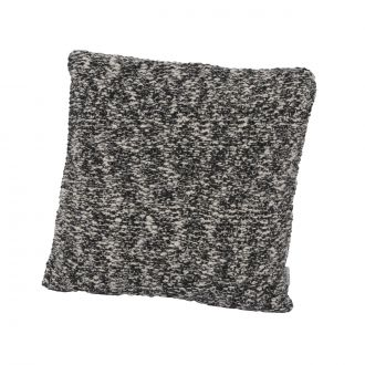 Maddalena Cushion - Anthracite