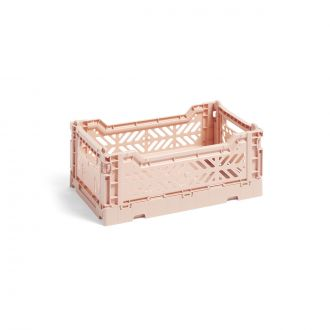 Caisse Crate S Nude