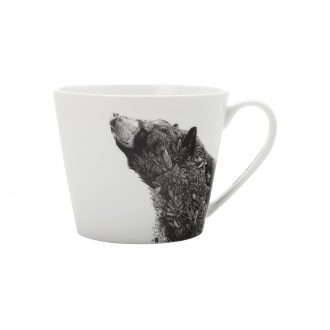 Mug Maxwell & Williams Marini Ferlazzo Ours