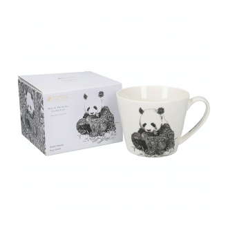 Mug Maxwell & Williams Marini Panda