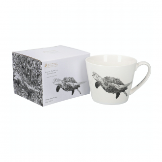 Mug Maxwell & Williams Marini Ferlazzo Tortue