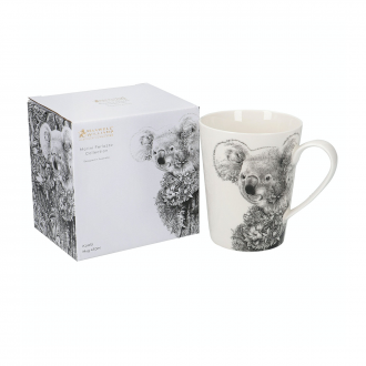 Mug Maxwell & Williams Marini Ferlazzo Koala