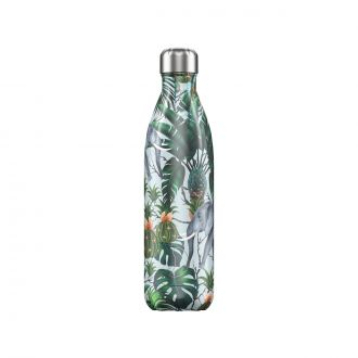 Bouteille isotherme Tropical Elephant 500 ml