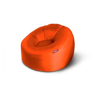 Pouf Lamzac® O 3.0 Tulip Orange