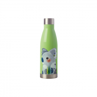 Bouteille isotherme Maxwell & Williams Pete Cromer 500ml Koala