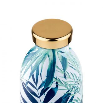 Bouteille isotherme Clima Lush