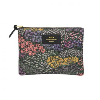 Pochette Meadow L