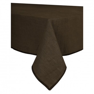 Nappe Letia brownie M