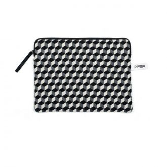 "Macbook Pro / Air / Retina 13"" Sleeve"