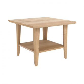 Table d'appoint Simple