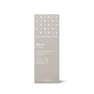 Crème Mains Ro Cool Grey 75ml