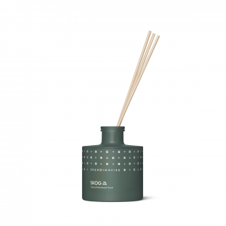 Diffuseur Skog - Forest green 200ml
