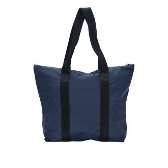 Tote Bag Rush Blue